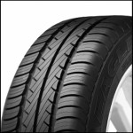 Goodyear Eagle NCT 5 ROF RunOnFlat
