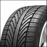 Goodyear Eagle F1 GS-2 EMT