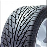Nitto NT-450 EXTREME PERFORMANCE M+S