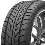 Nitto NT-555 EXTREME ZR