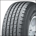 Hankook DYNAPRO AS RH03/O.E.