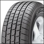 Hankook OPTIMO H725A/O.E.