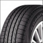 Goodyear Assurance ComforTred