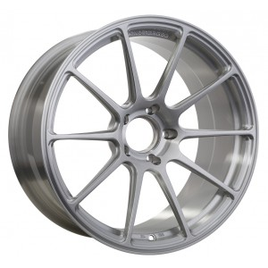 XXR XXR Series 527F FORGED