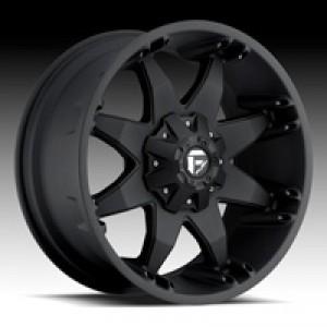 Fuel Wheels For Sale Buy Fuel Rims Online Tire Crazy
